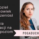 23 –  Kamil Kozieł czyli od miłości do luksusowych samochodów do teorii czerech warstw prezentacji